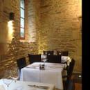 , Restaurant : Du Corps De Garde  - Le meilleur restaurant de Malestroit -