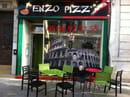 Enzo' Pizz'
