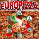 Europizza