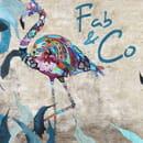 Fab&Co