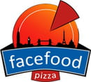 Facefood Pizza