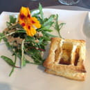 , Fromage : Filets bleus