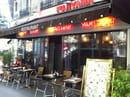 Fujiyama Paris Etoile