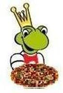 Génération Pizza
