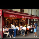 , Restaurant : Gladines