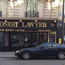 Honest-Lawyer