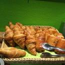 , Petit-déjeuner : Hotel Alexia