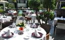 Hôtel restaurant La Fauceille
