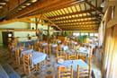 Hotel Restaurant Le Sainte Helene