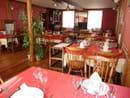Hôtel Restaurant le Vert Galant