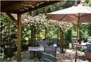 Hôtel-Restaurant Les Jardins de Brantome