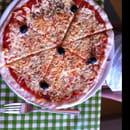 , Plat : Il Gusto Italiano