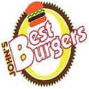 John's Burger