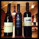 Jour de Marché  - vins -