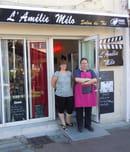 L'Amélie Mélo