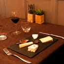 L'Ardoise  - Ardoise de fromages artisanaux d'Aveyron -