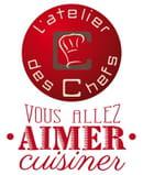 L'atelier des Chefs de Lyon