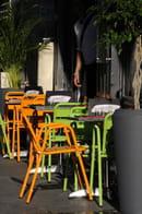L'Atelier – Grands Boulevards