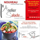 L'Atelier Salade