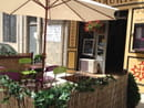 , Restaurant : L'Auberge