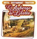 L'Auberge de Lilette
