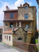 L' Auberge du Fort