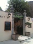 L'auberge Inn