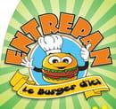 L'Entrepan, le Burger d'Ici
