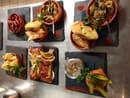 L'Épicurien - Bistrot Gourmand