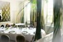 L'Epicurien - Hôtel Perier du Bignon