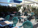, Restaurant : L'Estamineur