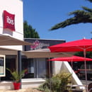 , Restaurant : L'hibiscus