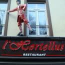 L'Hortellus