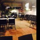 , Restaurant : L'Instant