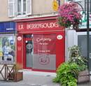 La Berrygouden