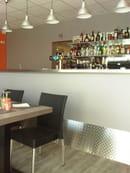 La Brasserie  - midi et soir, en terrasse ou à l'intérieur, nous sommes là pour vous servir -   © La Brasserie