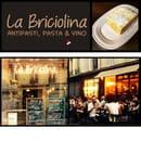 La Briciolina