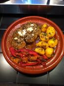 La Casba Marocaine