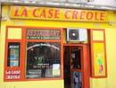 La Case Créole