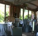 , Restaurant : La Case de Babette  - L'intérieur  -