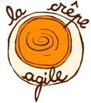 La Crêpe Agile   © La Crêpe Agile