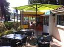 , Restaurant : La Crêperie Bretonne