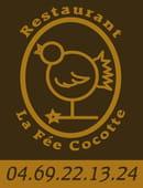 La Fée Cocotte