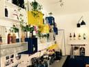 La Flying Kitchen