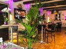 , Restaurant : La Galiote