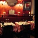 , Restaurant : La Guinguette
