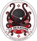 La Marine