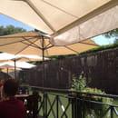 , Restaurant : La Petite Venise