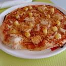 La Pizza des Anges