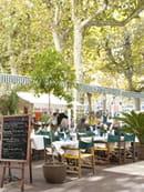 La Régence Cafe